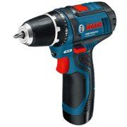 Bosch-0-601-868-109-Perceuse-Visseuse-sans-fil-108-V-0