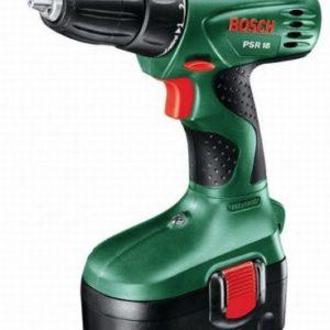 Bosch-0603955301-PSR-18-Perceuse-visseuse-sans-fil-avec-2-batteries-0