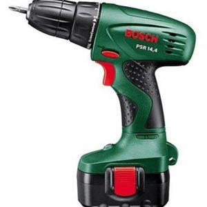 Bosch-Perceuse-visseuse-sans-fil-Easy-PSR-144-avec-coffret-1-batterie-et-chargeur-0603955400-0