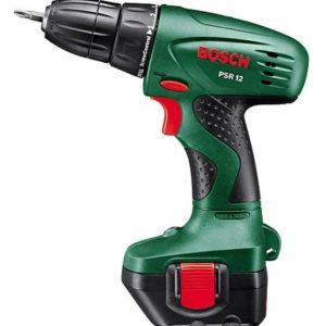 Bosch-Perceuse-visseuse-sans-fil-PSR-12-avec-coffret-2-batteries-et-chargeur-0603955501-0