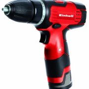 Einhell-TH-CD-12-2-Li-Perceuse-visseuse-0-0