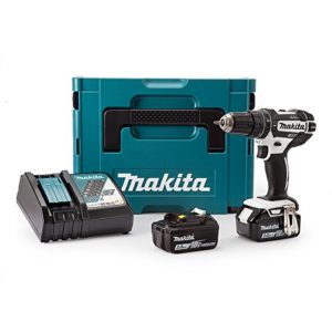 Makita-DHP482RFWJ-Perceuse-visseuse--percussion-0