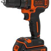 Black-Decker-BDCDD186K-QW-Coffret-de-Perceuse-visseuse-18-V-sans-fil-avec-chargeurbatterie-15-Ah-0-0