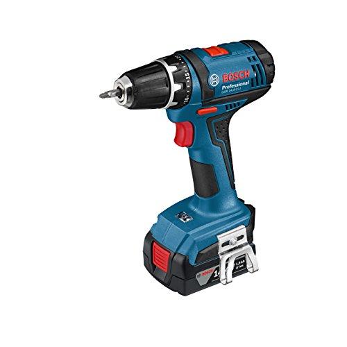 Bosch-Professional-06019B7400-Perceuse-visseuse-sans-fil-GSR-144-2-Li-0