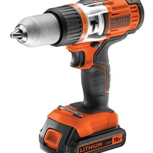 Black-Decker-EGBHP188K-Perceuse-visseuse-lithium-ion-sans-fil-18-V-0