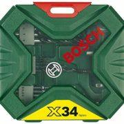 Bosch-Coffret-X-Line-Classic-de-34-pices-pour-perage-et-vissage-2607010608-0-0