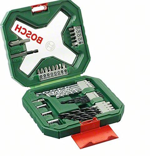 Bosch-Coffret-X-Line-Classic-de-34-pices-pour-perage-et-vissage-2607010608-0