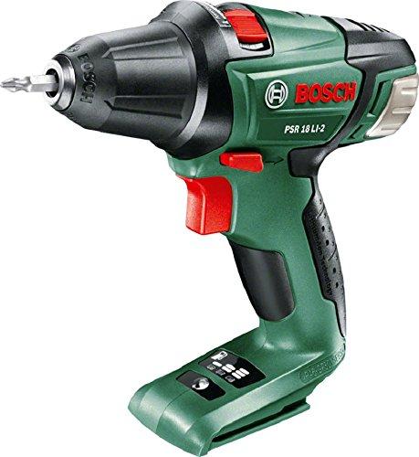 Bosch-Perceuse-visseuse-Expert-sans-fil-PSR-18-LI-2-outil-seul-sans-batterie-technologie-Syneon-0603973302-0