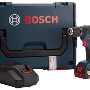 Bosch-Professional-GSB18-2-LI-PLUS-5AH-Perceuse-visseuse--percussion-avec-batterie-en-coffret-L-boxx-18-V-5-Ah-0