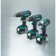 Makita-DDF482RMJ-Perceuse-visseuse-en-coffret-Makpac-avec-2-batteries-18-V-4-Ah-0-0