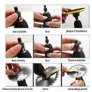 TEENO-Perceuse-visseuse-sans-fil-sur-2batterie-168V-Li-Li-lon-168V-1500-mAh-30-Nm2-vitessesMandrin-10-mm-Eclairage-LED-chargeur-rapide-0-0