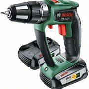 Bosch-Perceuse-visseuse--percussion-Expert-sans-fil-PSB-18-LI-2-Ergonomic-2-batteries-18V-25-Ah-technologie-Syneon-06039B0301-0-0