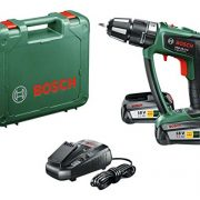Bosch-Perceuse-visseuse--percussion-Expert-sans-fil-PSB-18-LI-2-Ergonomic-2-batteries-18V-25-Ah-technologie-Syneon-06039B0301-0