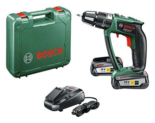 Bosch-Perceuse-visseuse–percussion-Expert-sans-fil-PSB-18-LI-2-Ergonomic-2-batteries-18V-25-Ah-technologie-Syneon-06039B0301-0
