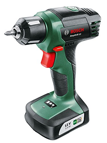 Bosch-Perceuse-visseuse-EasyDrill-12-sans-fil-batterie-intgre-12V-15-Ah-615-Nm-06039B3000-0