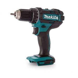 Makita-DDF482Z-Perceuse-visseuse-60-nm-18-V-0