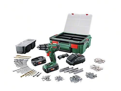 Bosch-06039A310S-PSR-1800-Perceuse-visseuse-sans-fil-LI-2-2-batteries-18-V-245-accessoires-18-V-0