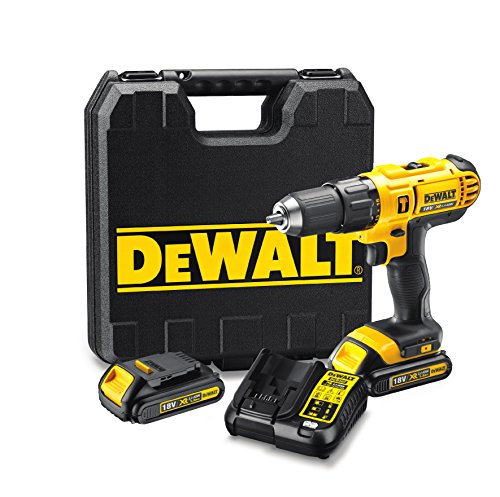 DeWalt-DCD776C2-QW-Perceuse-visseuse–percussion-0
