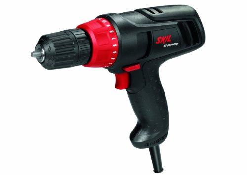 Skil-6220AA-Perceuse-Visseuse-avec-fil-Cble-de-6-mtres-28-Nm-0